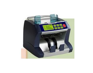 COUNTING MACHINE-LIC-5200C