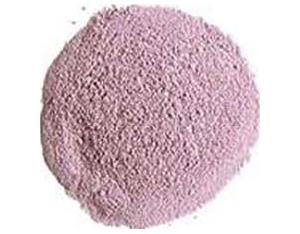 Manganese Sulphate Mono