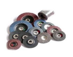 flap disc /wheel