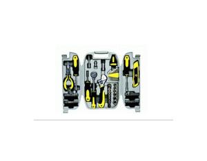 Hand Tools - Tool Set