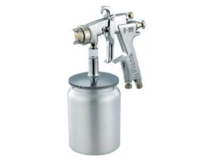 Medium Pressure Spray Gun R100-s