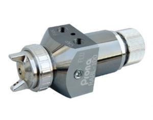 High performance low pressure RARL-100