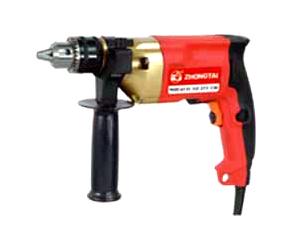 Drill-6133 J1Z-ZT3-13A