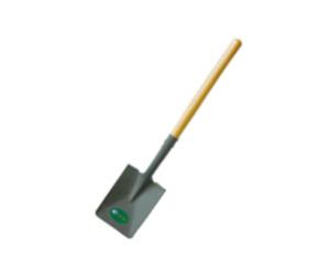 shovel with handle S519-4L