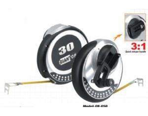 Long Steel Tape CR-G50
