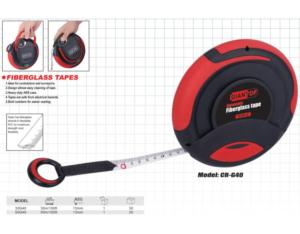 New Tape Measure G39