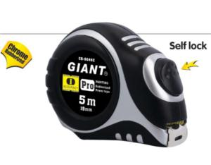 TAPE MEASURE CR-G46