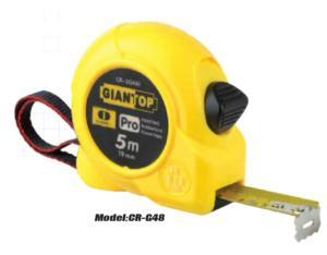 Tape Measure CR-G48