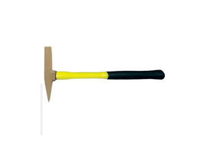 Hammer Scaling