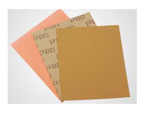 FD12 FLINT DRY ABRASIVE PAPER