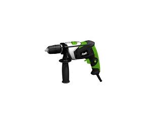 Impact Drill - Even Green