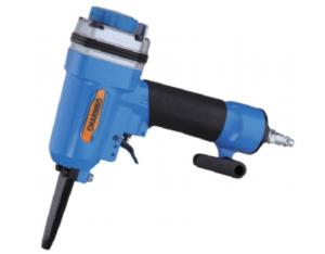 pin nailer & air punch-6N80(AP35)
