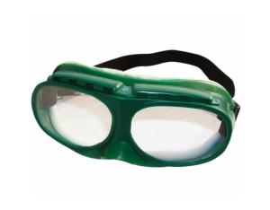 Welding Goggles-GF6