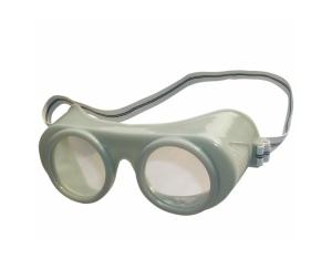 Welding Goggles-GF9W