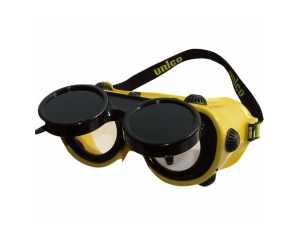 Welding Goggles-GH501Y