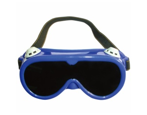 Welding Goggles-GH4B