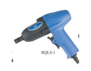 Pneumatic Screwdrivers-BQL8-1