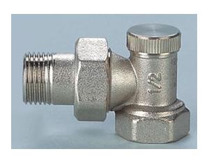 Radiator valves-Art.323