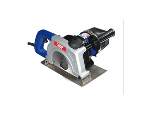 MARBLE CUTTER-G-180-1