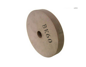 BK polishing wheel