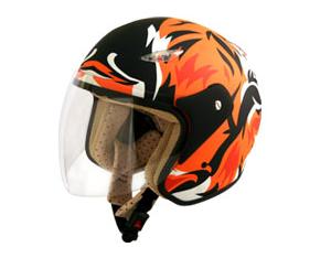 Motorcycle Helmets M2