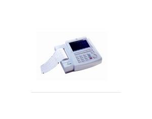 MAC800 12-lead electrocardiograph