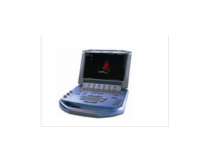 Hand-carried ultrasound MicroMaxx