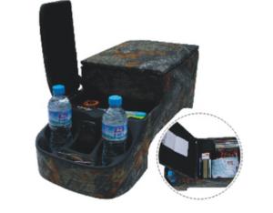 CAR CONSOLES BOX-CF002
