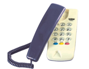 Simple/Desktop Phone-KXT-1108