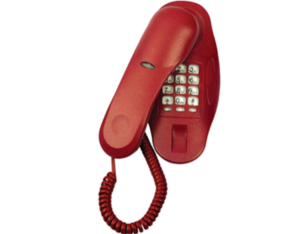 Simple/Desktop Phone-KXT-1118