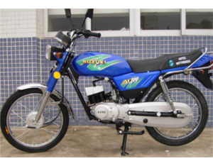 The motorcycle-3614573216