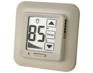 ELECTRICAL APPLIANCES -TSD-1300