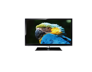 The LED TV-23L15