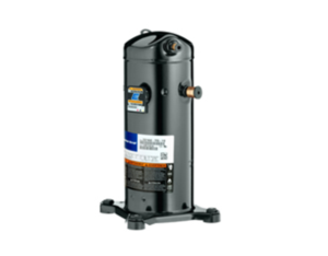 Scroll Compressor commercial industrial refrigeration equipment supply for southeast Asia