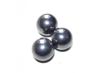Magnetic balls For Toys