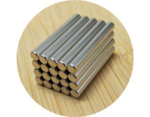 2013 new product Bar neodymium magnets