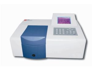 GD723N Low Price Visible Spectrophotometer