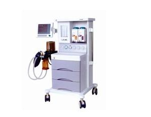 ZY9300 Anesthesia Machine