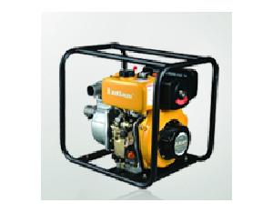 Four stroke gasoline generators