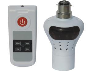 Lamp control-RDK-006F