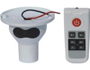 Lamp control-RDK-004L