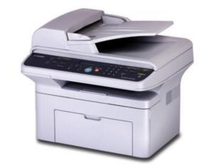 Founder Printer AM2000F