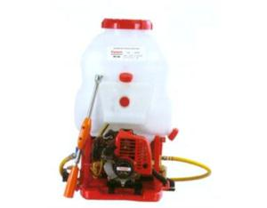 15L Knapsack Power Sprayer
