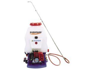 Mist&Duster Machines Sprayers 3WZ-7