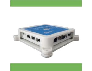 Cloud Computing PC Station thin client Inbuil With WinCE 6.0