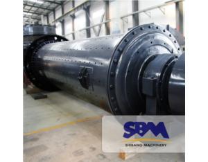 Ф1500×5700, concrete grinding equipment rental