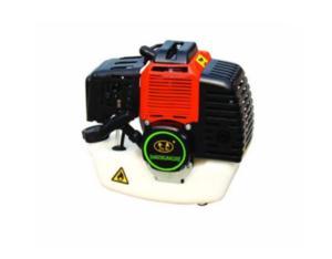 Gasoline Engine-1E44F-2