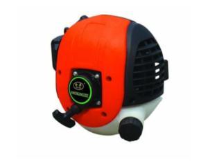 Gasoline Engine-1PE32F
