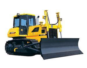 Bulldozer-DT140B
