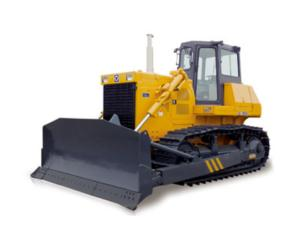 Bulldozer-TY230